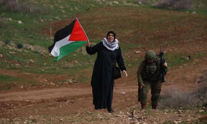 هل ينجح مخطط الضم في إعادة لم شمل كل الفلسطينيين؟