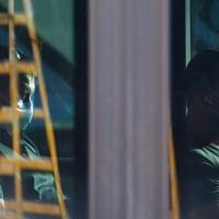 4 وفيات و1535 إصابة جديدة بكورونا منذ مساء الجمعة