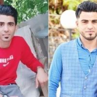 خلال ساعات: انتحار 3 شبان في غزة