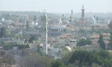 كفر قرع: 36 إصابة بكورونا وإحالة 400 مواطن للحجر الصحي