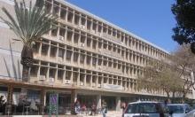الجامعات: الامتحانات عن بعد بدءًا من الأحد
