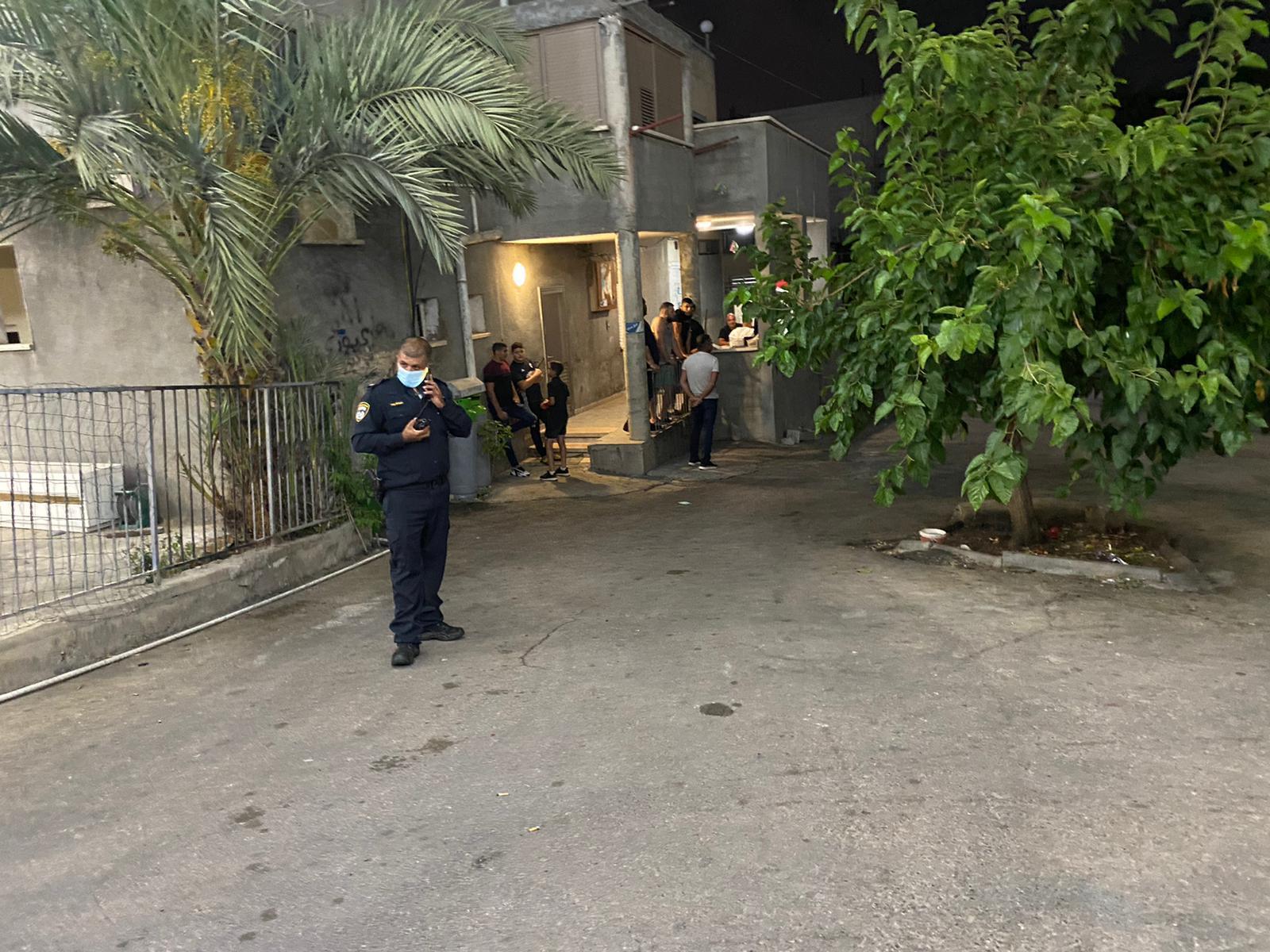 شفاعمرو: إطلاق نار صوب منزل ومركبة رئيس البلدية