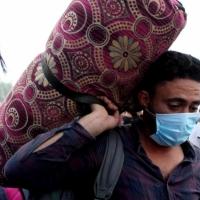 كورونا في الضفة: 3 وفيات و472 إصابة
