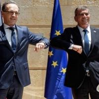 تقرير: وزراء أوروبيون سيتوقفون عن زيارة إسرائيل كعقاب للضم