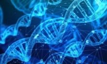 دراسة: جين فيروس كورونا ورثناه عن الإنسان القديم