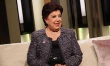 وفاة الفنانة رجاء الجداوي بعد صراع مع فيروس كورونا
