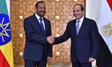 """مُقترح مصريّ بشأن سد """"النهضة"""" لا يضر القاهرة والخرطوم و""""يحقق الهدف الإثيوبي"""""""