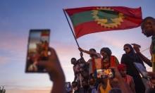 إثيوبيا: 166 قتيلا في احتجاجات على مقتل مغني