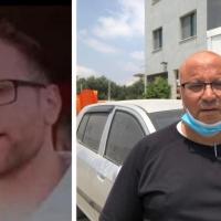 والد الشاب الغريق من عين ماهل: كان من المُقرَّر أن يزورنا محمود خلال أيام