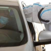 الصحة الإسرائيلية: 3 وفيات و691 إصابة جديدة بكورونا