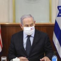 استطلاع: تراجع ثقة الإسرائيليين بإدارة نتنياهو لأزمة كورونا