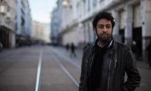 المغرب: اعتقال صحافي معارض والسلطات تتجسس عليه عبر NSO