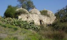 مطالبة بإلغاء مناقصة لإقامة مشروع في قرية بشيت المهجرة