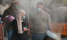 94 وفاة بكورونا في العراق و52 في السعودية