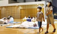 كورونا عالميا: تحذيرات من تسجيل 400 ألف وفاة بالقارة الأميركية