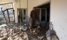 """غزّة: ارتفاع محاولات الانتحار وشرطة حماس تطالب """"عدم إثارة القضية"""""""