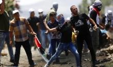 مصر والسعودية والإمارات لإسرائيل: سنعارض الضم بحال خروج الجماهير للشوارع