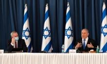 لا ضم ولا انتخابات: كورونا يهيمن على جدول أعمال الحكومة الإسرائيلية