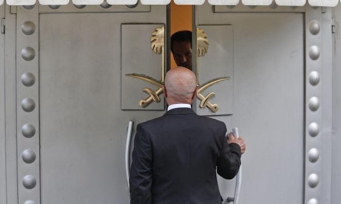 عقوبات بريطانية تشمل 20 سعوديا و25 روسيا متورطين بانتهاكات حقوقية