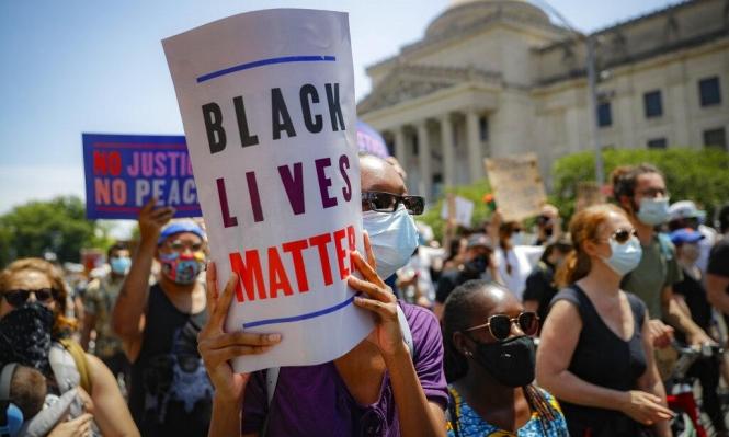 تقارير غير نهائية: 239 وفاة جديدة بكورونا في الولايات المتحدة