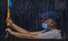 الثلاثاء: 5 وفيات و1052 إصابة جديدة بكورونا
