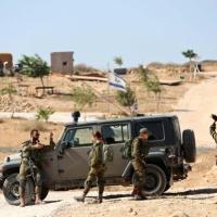تمهيدا لمصادرتها: مستوطنون ينصبون خياما فوق أراض بالضفة والأغوار
