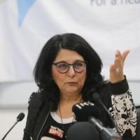 """استقالة رئيسة خدمات الصحة العامة الإسرائيلية: """"مواجهة الوباء فقد الاتجاه"""""""