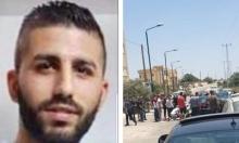 جريمة قتل مزدوجة: مقتل أب وابنه في زيمر بإطلاق نار