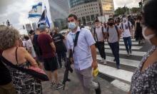 إخفاقات الصحة الإسرائيلية: التحقيق الوبائي يتم بأساليب من التسعينيات