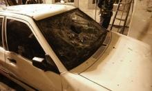 انفجار آخر في طهران: انهيار مصنع ومقتل شخصين