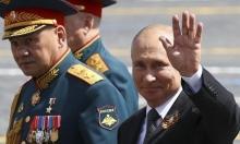 """روسيا: توقيف مستشار رئيس وكالة الفضاء بتهمة """"الخيانة"""""""