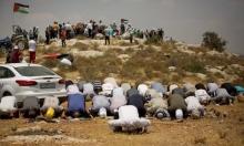 مصر وفرنسا وألمانيا والأردن: للضم عواقب خطيرة ولن نعترف به