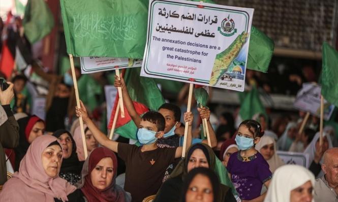 """حقوقيون فلسطينيّون يطالبون مجلس الأمن بقرارات تُلزم إسرائيل بـ""""الشرعية الدولية"""""""
