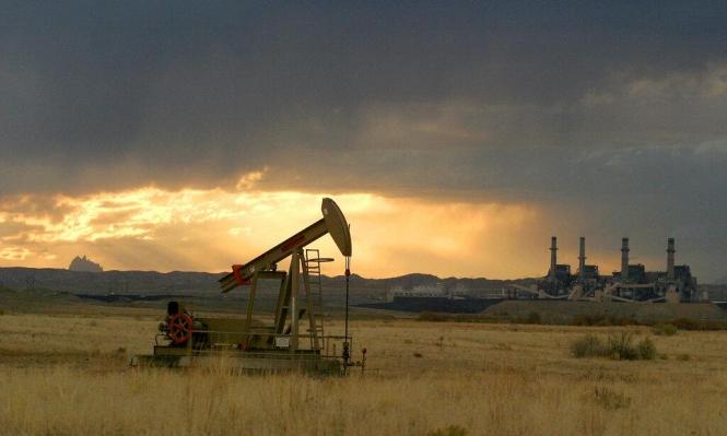 إنتاج النفط يواجه صعوبات في كندا والولايات المتحدة إثر كورونا