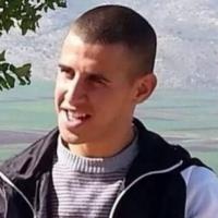 عائلة الشهيد خير الدين حمدان: لن يهدأ لنا بال حتى مقاضاة الشرطي القاتل