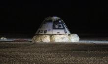 """بعد فشل تجربتها الفضائية: """"ناسا"""" تعدّ قائمة توصيات لـ""""بوينغ"""""""