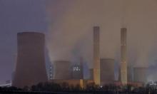دراسة: خفض انبعاثات غازات الدفيئة يحتاج عقودا ليؤتي ثماره