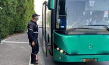 تداعيات كورونا: شركات نقل وسفريات مهددة بالإفلاس