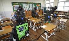وزير التعليم: افتتاح العام الدراسي الجديد في الأول من أيلول