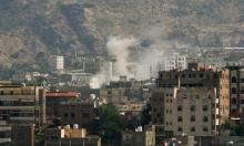 نجاة مستشار الرئيس اليمنيّ من محاولة اغتيال