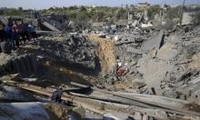 ست سنوات للعدوان على غزّة.. لا تحقيقات دولية جديّة