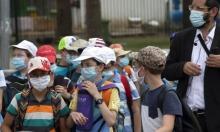 كورونا: إغلاق المخيمات الصيفية وتقديرات بتأجيل افتتاح العام الدراسي