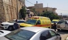 اعتقال شخص من كفرقرع عقب العثور على جثة زوجته