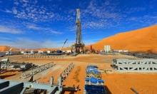الجزائر تطرح خطة اقتصادية لتخطي أزمة المحروقات إثر كورونا