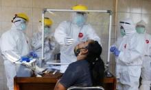 دراسات تحذر من التهابات عصبية ناتجة عن فيروس كورونا