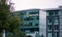"""مايكروسوفت"": إحباط هجوم واسع استهدف ملايين الحسابات"