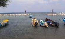 لجنة الصيادين تدعو لوقفة احتجاجية أمام محكمة الصلح بالخضيرة
