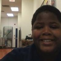 الشبكة تتفاعل مع قضية مقتل فتى أسود في ميشيغن
