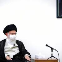 تقرير إسرائيلي: تزايد احتمال رد إيران على تفجير نطنز