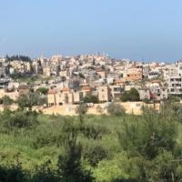 أعداد المُصابين بفيروس كورونا في البلدات العربية لغاية اليوم